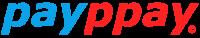 payppay_logo_400